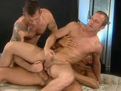 Brad Patton In Best Collection   Download from Files Monster