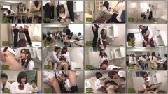 Boy Full Erection Of Around Who Had A Look At It!...   Download from Files Monster