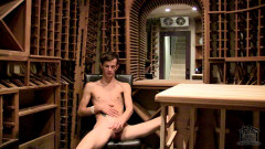 Home Made Twinks Solo 7 Video (2015-2017) | Download from Files Monster
