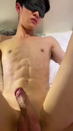 Onlyfans - Liu Yixuan Ep.2 | Download from Files Monster