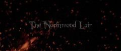 The Northwood Lair Ver.1.34   Download from Files Monster