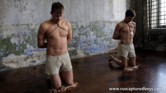 Slaves Competition - Part 2 | Download from Files Monster