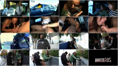The Fuck Team Hoopty   Download from Files Monster