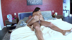 FStrokes - Super Home Young Sluts part40 | Download from Files Monster