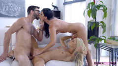 Emma Hix, India Summer | Download from Files Monster