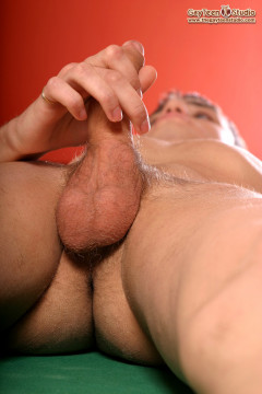 best hot video guys part 3   Download from Files Monster