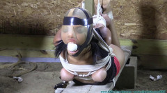 Monica Jade tied | Download from Files Monster