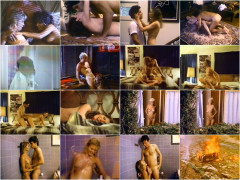 Traci lords - Vol.45 CD-1 | Download from Files Monster