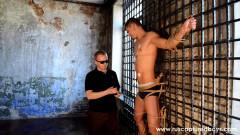 New Slave Yaroslav part3 | Download from Files Monster