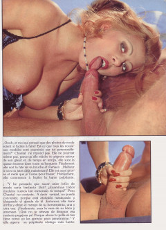 Pleasure vol 159,160,161 | Download from Files Monster