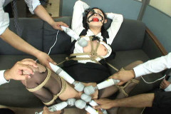 Good Super New Wonderfull New Collection Japanese Bondage. Part 7. | Download from Files Monster