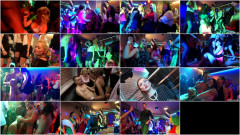 Party Hardcore Gone Crazy Vol. 37 part 6 | Download from Files Monster