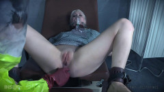 10 Insex Lane | Download from Files Monster