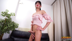 Mei's Eye-Catching Masturbation Session! (2019) | Download from Files Monster