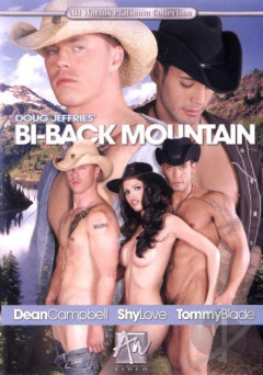 Bi-Back Mountain | Download from Files Monster