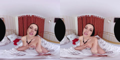 Live Chat Girl Caught | Download from Files Monster