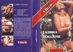 Labbra Vogliose (Desirous Lips) - Laura Levi, Guia Lauri Filzi (1981) | Download from Files Monster