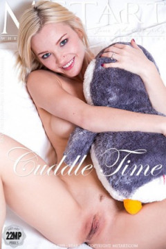 Poise, Nude In Heels, Cuddle Time | Download from Files Monster