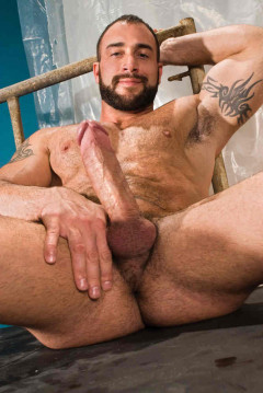 HairyDads Pictures | Download from Files Monster