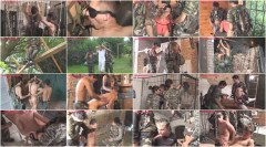 Abducted and Abused(Gay War Games)   Download from Files Monster