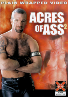 Acres Of Ass vol.2 | Download from Files Monster