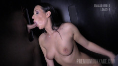 Carolina Vogue Gloryhole (2018) | Download from Files Monster