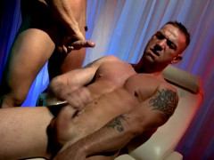 UK Naked Men - Getting Ahead In Business | Download from Files Monster