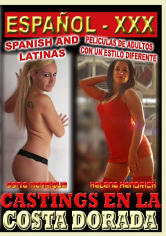 Castings en la costa dorada (Sp)