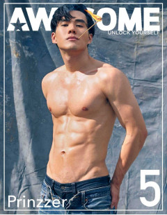 Awesome Vol.05