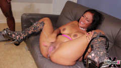 Epic Squirt Compilation - Scene 1 - Full HD 1080p