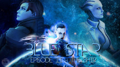 Blue Star Episode 2  23.05.2017