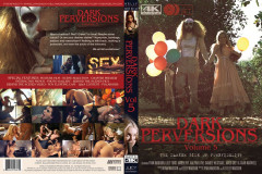 Dark Perversions part 5(2017/1080p)