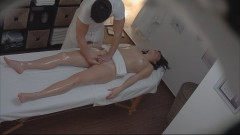 Czech Massage 137