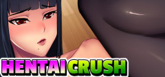 Hentai Crush