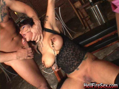Good Cool Hot Beautifull Mega Vip Collection Of HellfireSex. Part 4.
