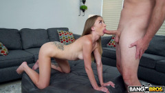 Macy Meadows - 18 and Squirting FullHD 1080p