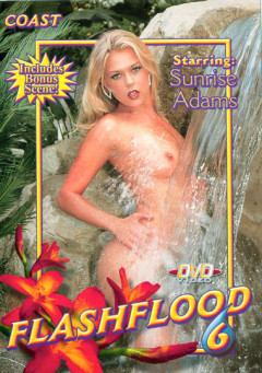 Flash Flood 6 (2002)