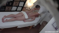 Czech Massage Nomber 2 Part 720