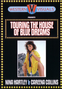 House Of Blue Dreams