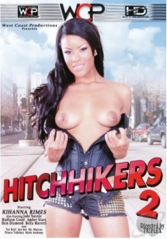 Hitchhikers 2 (2011) DVDRip