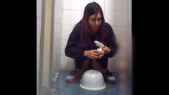 toilet hidden video south korea 1