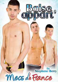 Baise Appart - Hot Appartment Sex