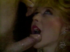 Nina Hartley Screws The Stars scene 2