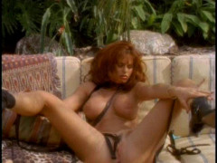 Penthouse - Pet Of The Year Winners 1995
