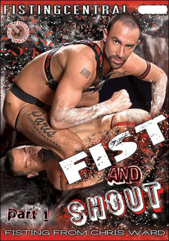 Fistpack vol.12  Fist And Shout Part 1