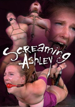 Screaming Ashley , HD 720p