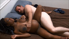 Sierra Simmons Last chance for daddy (2015)