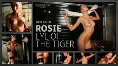 Rosie - Eye of the Tiger