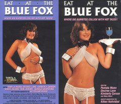 Eat At The Blue Fox (1983)