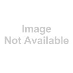 Two Hung Waiters Have a DP Trio in a Bar